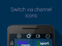Smart remote for hisense tv 5 0 Free Download