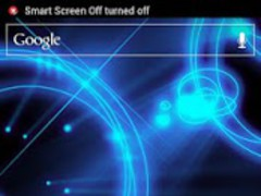 Smart Screen Off LITE 1.3 Screenshot