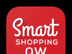 QW SmartShopping 1.2.5 Screenshot
