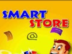 Smart Store Free 1.4.16 Screenshot