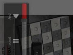Smart SWF Player Pro 1 29 Free Download