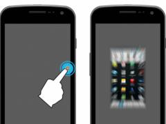 Smart Taskbar 2 (V2) 2.3.0 Screenshot