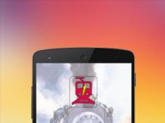 Smart Ticket Jugaad (IRCTC) 3.0 Screenshot