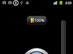 Smart Torch + Flashlight +LED 1.5 Screenshot