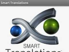 Smart Translations 1.2 Screenshot