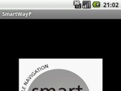 SMART-WAY 1.2.3 Screenshot