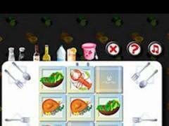 SmartBunny Memory Game 1.2 Screenshot