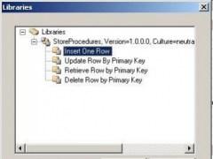 SmartCode  Screenshot