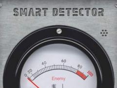 SmartDetector 1.0 Screenshot