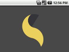 SmartDok for Byggmakker  Screenshot