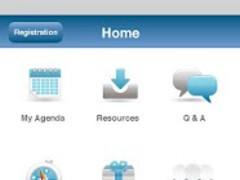 Smarter Commerce 1.0.2 Screenshot
