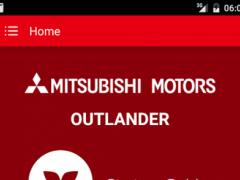 Smartphone Link Display Audio 1.6.0 Screenshot