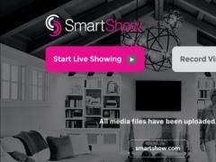 SmartShow 1.1 Screenshot