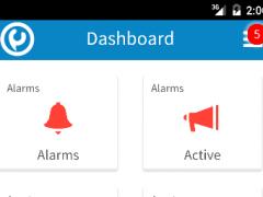 SmartTracker Mobile 2.1.1 Screenshot