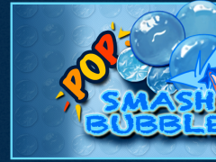 Smash Bubble 1.9 Screenshot