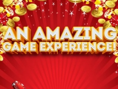 Smash Slots Supreme Casino - Play Free Slot Machines, Fun Vegas Casino Games - Spin & Win! 3.0 Screenshot