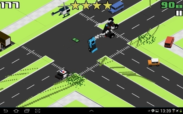 smashy road wanted 1 2 free download