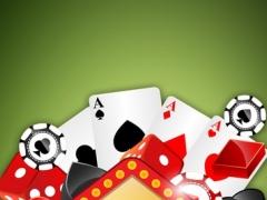 SMH Casino - Slots, Poker, Lottery Wonderland Pro 1.0.1 Screenshot