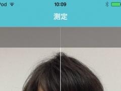 Smile Adjuster スマイルアジャスター 1.0 Screenshot