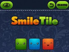 Smile Tile 1.0.3 Screenshot
