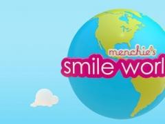 Smile World 1.2.2.0 Screenshot