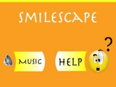 Smilescape 1.0 Screenshot