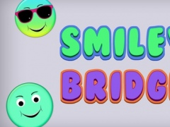 Smiley Bridge 2.0 Screenshot