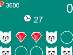 Smileys - Arcade Game 1.2 Screenshot