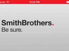 Smith Brothers Insurance 1.0 Screenshot