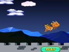 Smog the Dragon Hunter LX - Medieval Monster Slayer Mania 1.0 Screenshot