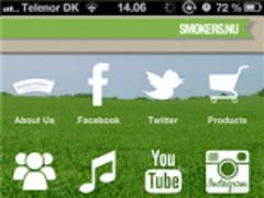 SmokersChoice 1.170.299.4495 Screenshot