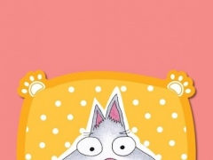 Smokey the Cat 1.0.1 Screenshot