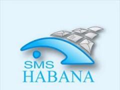 SMS Cuba 3.0 Screenshot