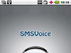 SMS Voice Suppeco 2.3 Screenshot