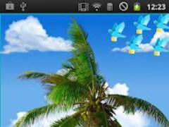SMS World 2.0.8 Screenshot