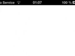 SMS writer Lite 1.1 Screenshot