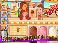 Snack Shack Story 1.0.0 Screenshot
