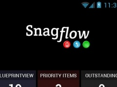 Snagflow 2.1.14 Screenshot