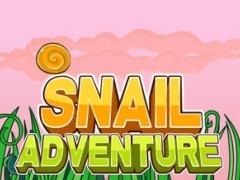 Snail Adventure 6.0 Screenshot