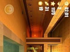 Snake 3D Revenge Free 1.9.0 Screenshot