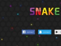 Snake: best worms games 1.0.1 Screenshot