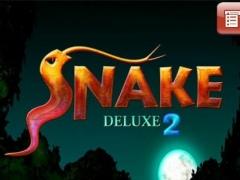 Snake Deluxe - line snakes 1.3 Screenshot
