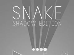Snake - Shadow Edition 1.0.5 Screenshot