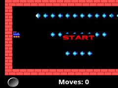Snake Train 1.4 Screenshot