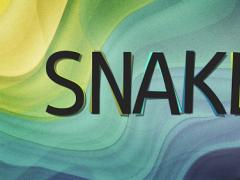Snaker (Ultra hard Snake game) 1.0.2 Screenshot