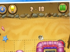 Snakes and Apples 1.0.2 Screenshot
