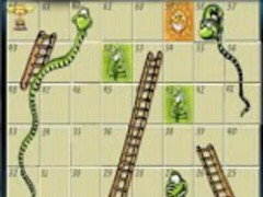 Snakes And Ladders (Ludo) 1.4 Screenshot