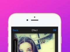 Snap Selfie Beauty - Selfie Beauty Snap 1.0 Screenshot