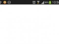 snap2life AMG App 2.5 Screenshot