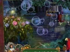 Snark Busters: High Society HD Free 2.0 Screenshot